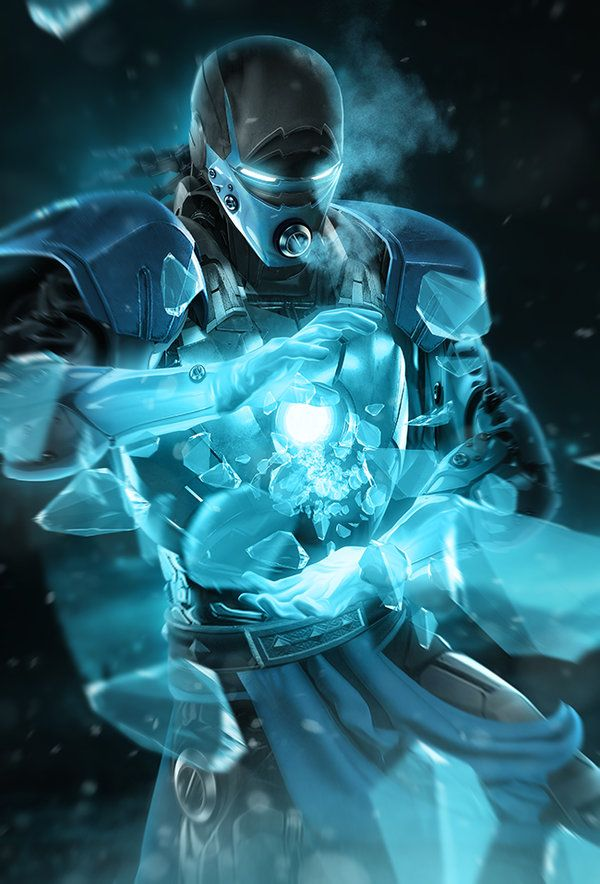 Insane-Iron-Man-mash-up-by-BossLogic-Sub-Zero