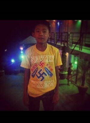 NaziT