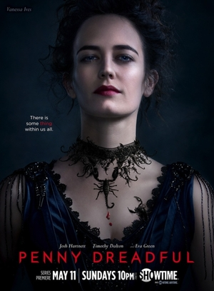 Penny-Dreadful-Vanessa-Ives-616x837