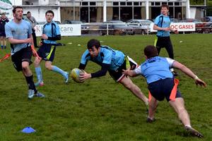 Tag Rugby Super Blitz (1)
