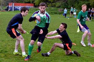 Tag Rugby Super Blitz (2)
