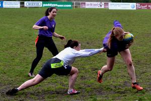 Tag Rugby Super Blitz (3)