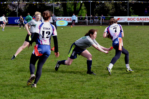 Tag Rugby Super Blitz (4)