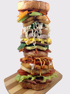 The-Alphabet-Sandwich