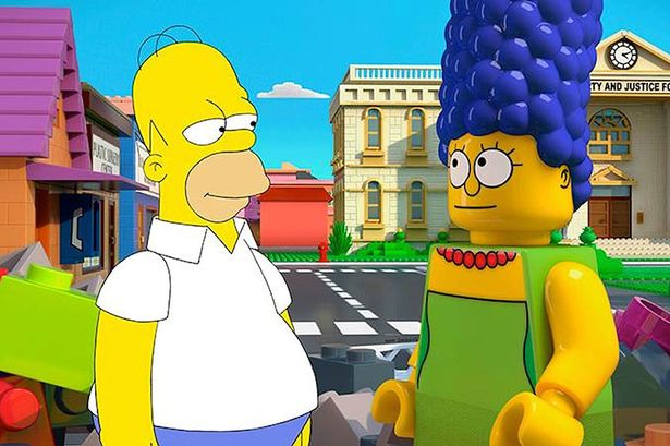 The-Simpsons-3419821