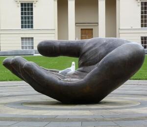 birdhand3