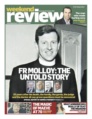 fr-niall-molloy-1