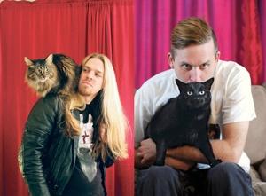 mcats1