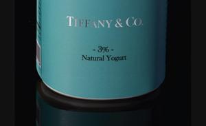 peddy-mergui-extends-luxury-brand-lines-to-food-packaging-designboom-03