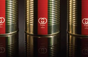 peddy-mergui-extends-luxury-brand-lines-to-food-packaging-designboom-07
