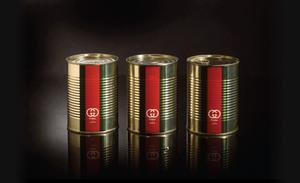 peddy-mergui-extends-luxury-brand-lines-to-food-packaging-designboom-08