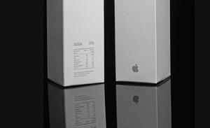 peddy-mergui-extends-luxury-brand-lines-to-food-packaging-designboom-09