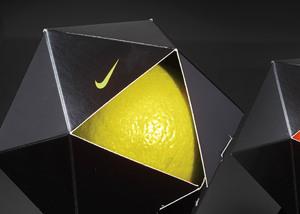 peddy-mergui-extends-luxury-brand-lines-to-food-packaging-designboom-11