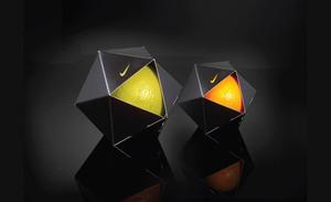 peddy-mergui-extends-luxury-brand-lines-to-food-packaging-designboom-12