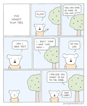plum_tree