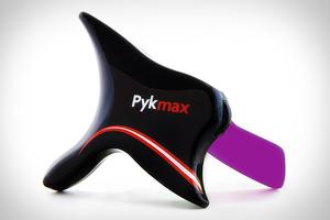 pykmax-guitar-pick
