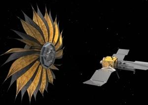 starshade2