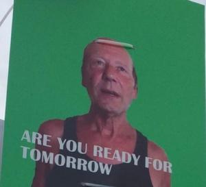 tomorrow1