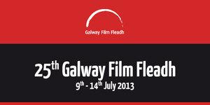 GalwayFilmFleadh
