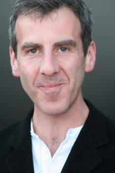 Mark+Doherty