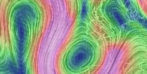 Screen Shot 2014-05-20 at 10.03.41