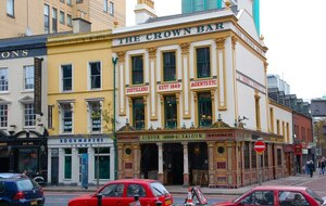 The_Crown_Bar_Belfast_2