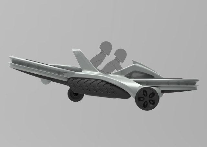 aeroxdesign-640x457