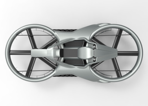 aeroxtopdesign-640x457