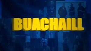 buachaill