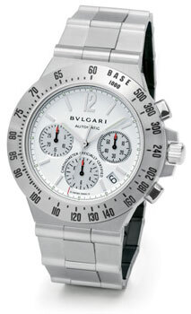 bvlgari-diagono-professional-terra-steel-chronograph-mens-watch-ch40wssdta