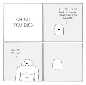 died_