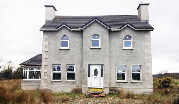 donegal-house-n