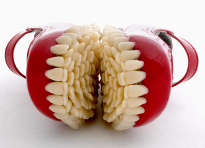 fantich-young-add-teeth-to-mary-janes-designboom-02
