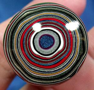 fordite-detroit-agate-car-paint-stone-jewel-3
