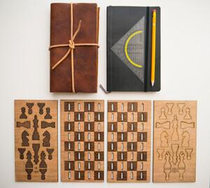 got_chess_flat_chess_set_1-640x573