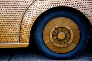 hubcap-640x426