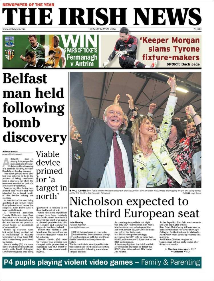 irish_news.700
