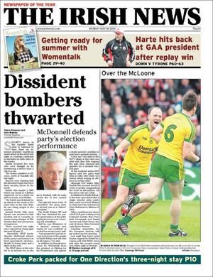 irish_news.7510