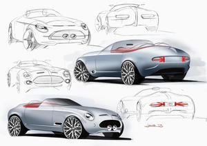 mini-superleggera-concept-gallery-designboom04