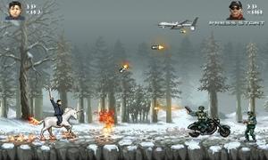 small_kim_jong_un_video_game1