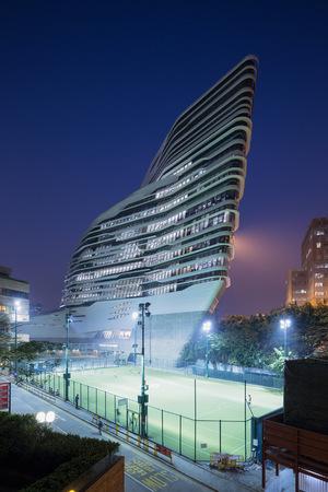 zaha-hadid-iwan-baan-jockey-club-innovation-tower-designboom-10