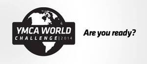RTEmagicC_challenge_2014_01.jpg
