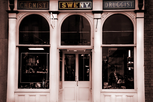 Swenys (2)-2