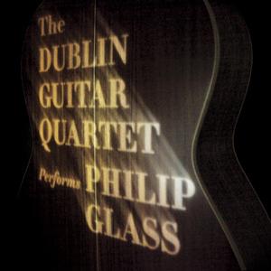 The Dublin Guitar Quartet  (1)
