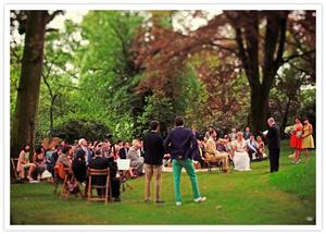 ireland-wedding-16
