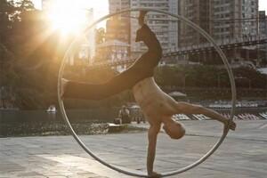 isaac-hou-cyr-ring-kuma-films-750x500