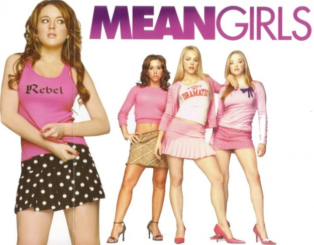 meangirls11
