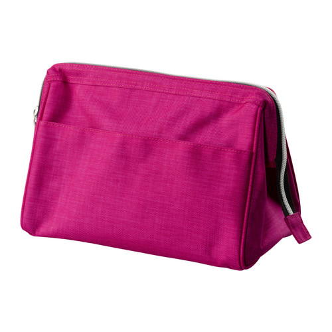 upptacka-toilet-bag__0125041_PE282291_S4