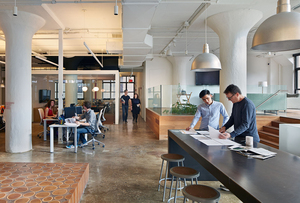 wieden-kennedy-office-NYC-designboom07