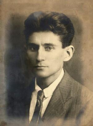 1024px-Franz_Kafka_1917
